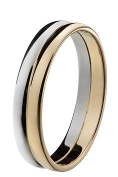 Oy Tillander Ab Red Label, diamond ring www.tillander.fi/ #tillander #diamond #ring #gold #wedding #engagement Rings For Men, Wedding Rings, Engagement Rings, Jewelry, Enagement Rings, Men Rings, Jewlery, Jewerly, Schmuck