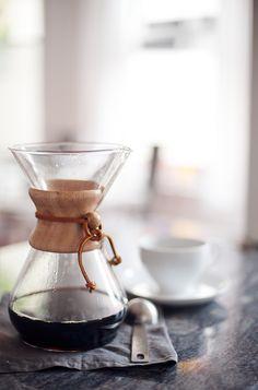Cafe ~ just like mine Coffee With A Cop, Coffee And Books, I Love Coffee, Coffee Art, Coffee Break, Coffee Study, Morning Coffee, Chemex Coffee Maker, Coffee Tumblr