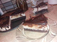 50945991_943273645871859_7947336862371151872_n Tiramisu, Fish, Ethnic Recipes, Tiramisu Cake
