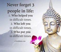 Quotes life buddha buddhism 45 New Ideas Buddha Quotes Inspirational, Positive Quotes, Motivational Quotes, The Words, Buddhist Quotes, Spiritual Quotes, Spiritual Health, Mental Health, Buddha Thoughts