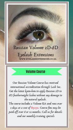 Natural Eyelashes, Eyelash Extensions, How To Apply, Lash Extensions