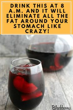 Here, we're going to present you a remedy containing plums that will help you remove belly fat and nourish your organism! Belly Fat Remedies | Belly Fat Recipes | Belly Fat Diet | rapid weight loss tips | loss weight recipes | rapid weightloss weight loss plans | weight loss easy | healthy weight loss foods | great weight loss tips | for weight loss recipes #bellyfatremedies #bellyfatrecipes #bellyfatdiet #weightlosstips