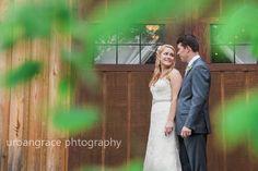 Best Wedding Photographers In Athens Georgia
