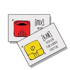 Fique atento 5 Dicas para vender as peças que você criou! , 5 Dicas para vender as peças que você criou!  Se você faz crochê, tricô, ponto cruz, patchwork, bordados, artesanatos, entre outros trabalhos, ... , Rogério Wilbert , http://blog.costurebem.net/2014/09/5-dicas-para-vender-pecas-que-voce-criou/ ,  #5dicasparavender #cincodicasparavender #mostrar #vendersuacostura #vendersuamoda #vendersuaspeças