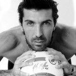 sexy dad della settimana #7: Gianluigi Buffon