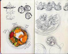 foodjournal12.jpg.So Yeon