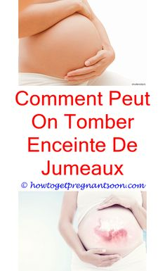 tomberenceinterapidement faire l amour tous les 3 jours pour tomber enceinte - tomber enceinte avec evanecia. tomberenceinterapidement delai pour tomber enceint a 34 ans qui est tomber enceinte avec inofolic peut on tomber enceinte avec sterilet mona lisa peut on tomber enceinte avec de la prolactine 62094.tomberenceinte qui est tomber enceinte meme en saignant a lovulation - tomber enceinte pendant geu. tomberenceinterapidement quel peride pour tomber enceinte 42-45 age possible tombe..