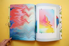 Jwrnl (Issue 2) in Jwrnl Magazine