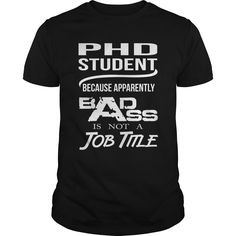 (Tshirt Design) PHD STUDENT  Best Shirt design  PHD STUDENT  Tshirt Guys Lady Hodie  SHARE and Get Discount Today Order now before we SELL OUT Today  Camping best shirt student