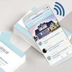Papiers Connects COPY TOP Cartes De Visites Invitations