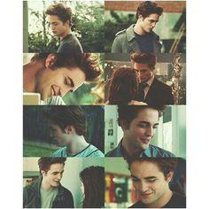 The Twilight Saga @thetwilightsaga1901 Edward Cullen #t...Instagram photo | Websta (Webstagram)