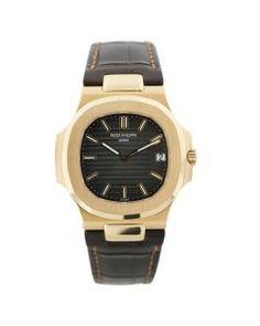 96f3196746f Patek Philippe Nautilus Réplica relojes-copia-imitacion venta barato alta  calidad