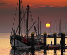 Sunset In Olhao Algarve, Dock Of The Bay, Beyond Beauty, Visit Portugal, Top Place, Walkabout, Old Town, Adventure Travel, Places Ive Been