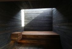 Boxhome by Rintala Eggertsson Architects - Dezeen