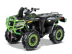 New 2016 Arctic Cat Mudpro 700 Limited ATVs For Sale in Michigan. 2016 Arctic Cat Mudpro 700 Limited, 2016 Arctic Cat® Mudpro 700 Limited Features May Include: 700 H1 4-Stroke Engine With EFI The 700 H1 is a 695cc, liquid-cooled single cylinder with EFI. Excellent throttle response provides smooth and consistent acceleration. Digital/Analog Gauge Knowledge is key. The digital/analog gauge provides critical operation indicators, including clock/hour meter, fuel level, mode button, set/reset…