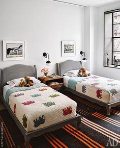 1254 best bed room images in 2019 bed furniture bed room room rh pinterest com