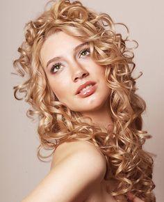 Curls to in 41 by rollerrikk2012, via Flickr