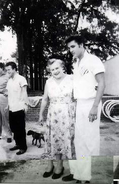 Image result for elvis presley august 9