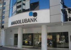 Anadolubank Müşteri Hizmetleri Telefon Çağrı Merkezi İletişim Numarası - http://www.turkiyekredi.com/anadolubank-musteri-hizmetleri-telefon-cagri-merkezi-iletisim-numarasi.html