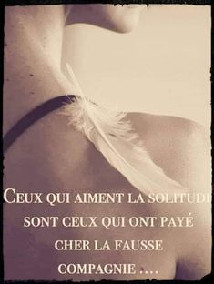 Words Quotes, Life Quotes, Sayings, Be Present Quotes, Quote Citation, Learn French, Carpe Diem, Quotations, Affirmations