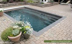 Special Landscaping | Outdoor Fireplaces | Outdoor Kitchens | Landscape East & West