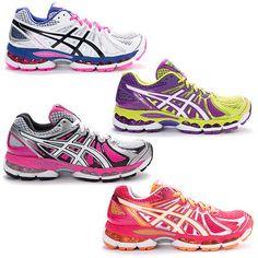 Brand New ASICS GEL-NIMBUS 15 WOMEN'S RUNNING SHOES Select 1. Deal Price: $142.00. List Price: $169.99. Visit http://dealtodeals.com/today-deals/brand-asics-gel-nimbus-women-running-shoes-select/d21640/shoes/c16/
