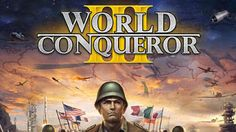 World Conqueror 3 Mod Apk Download – Mod Apk Free Download For Android Mobile Games Hack OBB Data Full Version Hd App Money mob.org apkmania apkpure apk4fun