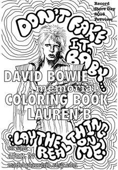 35 Best Adult Coloring By Lauren B Images Adult Coloring