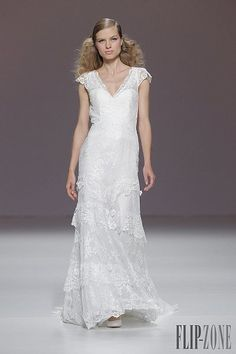 Cymbeline Collection 2015 - Mariage