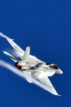 F/A-18F Super Hornet VFA-2 Bounty Hunters