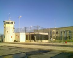 1125px-Utah_State_Prison_Wasatch_Facility Today in History:The US Supreme Court Strikes Down the Death Penalty (1976)