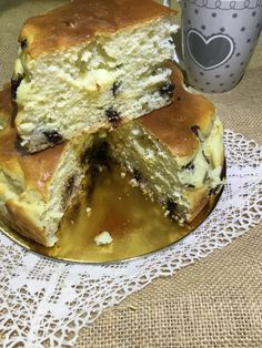 Arancini, Camembert Cheese, Vegan, Breakfast, Oven, Food Cakes, Morning Coffee, Vegans