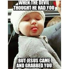 Super funny quotes about life humor lol hilarious god 50 Ideas Funny Christian Memes, Christian Humor, Christian Life, Funny Quotes About Life, Quotes About God, Life Quotes, Funny Jesus Quotes, Career Quotes, Success Quotes