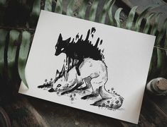 #animals #drawing