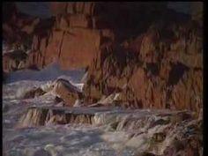 Enya - The River Sings Video