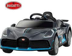 Kids Ride On Toys, Toy Cars For Kids, Kids Motor, Motor Car, Boy And Girl Shared Bedroom, Lego, Hd Nature Wallpapers, Power Wheels, Bugatti Cars