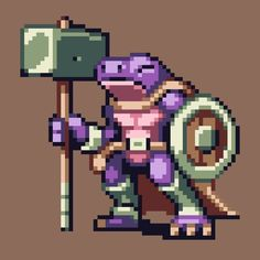 Pixel Characters, Pixel Art Games, Game Concept Art, Art Google, Game Design, Game Art, Art Reference, Character Design, Artist
