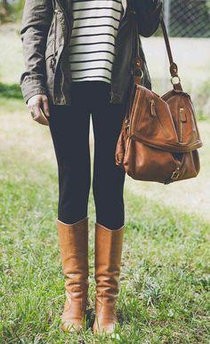 Be mine. girly - #winter - #fashion