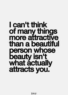 #lovequote #Quotes #heart #relationship #Love inner beauty Facebook: http://ift.tt/14w2ZAE Google+ http://ift.tt/14w2ZAG Twitter: http://ift...