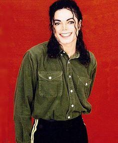 Cartas para Michael: Palavras de Debbie Rowe