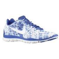 nike free run 3 footlockersurvey