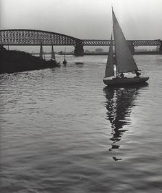 Kees Scherer      1953-1957