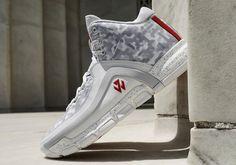 John Wall adidas J Wall 2 Unveiled
