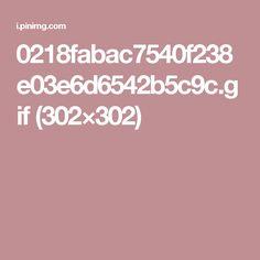 0218fabac7540f238e03e6d6542b5c9c.gif (302×302)