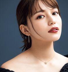""">> 川口春奈 << ❤"""" Haruna Kawaguchi""""❤🍀💋🌿🌷🌻🇯🇵 ☄️ in 2019 Japanese beauty Japanese Makeup, Japanese Beauty, Asian Beauty, Cute Japanese Women, Beautiful Japanese Girl, Ball Makeup, Asian Models Female, Prity Girl, Models Makeup"""