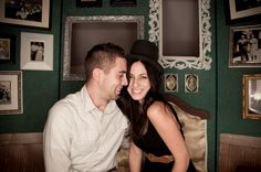 Our photo booth Wedding Photo Booth, Wedding Photos, Old Family Photos, Couple Photos, Other People, Backdrops, Two By Two, Wedding Decorations, Frames