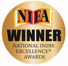 Strong Women, Strong Love: The Missing Manual for the Modern Marriage is the Winner in the Marriage category for the 2014 National Indie Excellence Awards! Healing Books, Sci Fi Novels, Excellence Award, Peaceful Parenting, Strong Love, Books For Boys, Latest Books, Latest Movies, Exciting News
