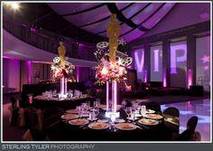hollywood bat mitzvah | Hollywood theme -The Skirball Cultural Center Bat Mitzvah Hollywood ...