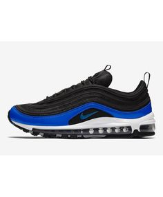 4ba8457cb4b deals nike air max 97 mens and womens trainers online