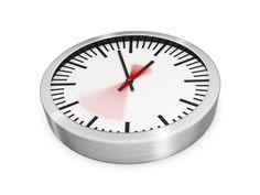 En busca del horario flexible
